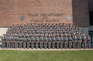 Dps In Tx Txdps July 3rd 2013 Dps Graduates 108 State Troopers In