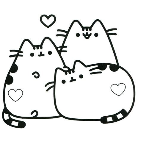 imagenes de muñecas kawaii para colorear hermoso dibujos kawaii para colorear de amor