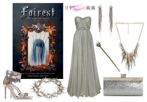 libro fairest the lunar chronicles 1000 images about lunar chronicles fashion on