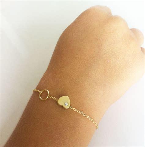 17 best ideas about baby bracelet on beaded