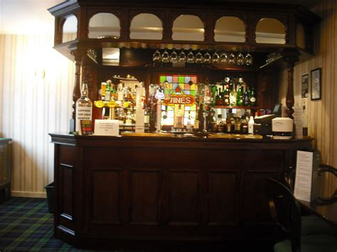 Images Of Small Bars Pub Trails Pictures Reviews Of Pubs And Bars In 40