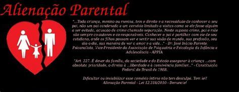 cpc guarda compaetilhada 2016 aliena 199 195 o parental filho alienado