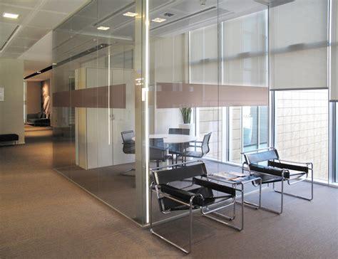 pareti divisorie mobili pareti divisorie mobili treviso trova le migliori idee