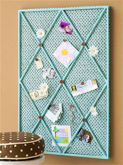 bulletin board design for home economics helen s corner