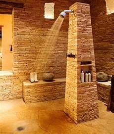 Cool Building Designs 30 unique shower designs amp layout ideas removeandreplace com