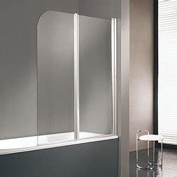 paradoccia per vasca da bagno tenere al caldo in casa paraschizzi doccia vasca da bagno