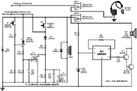 zero motorcycle wiring diagram zero wiring diagram site