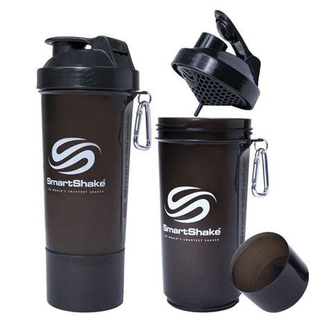 protein shaker bottle best protein shaker bottles top 10 protein shakers for 2016