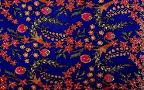 foto wallpaper batik fondos de pantalla pintura ilustraci 243 n patr 243 n textura