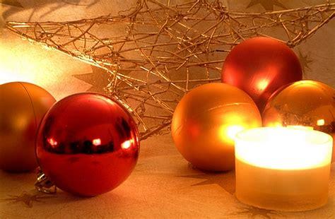 weihnachten tradition german celebration in germany