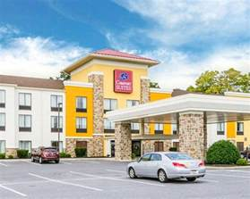 Comfort Suites Amish Country Lancaster Pa by Comfort Suites Amish Country In Lancaster Pa 717 299 7