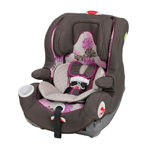 graco 8 position car seat installation graco smart seat all in one convertible car seat