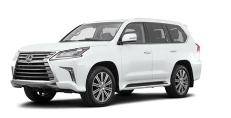 toyota lexus 570 2017 2017 lexus lx 570 for sale in montreal groupe spinelli