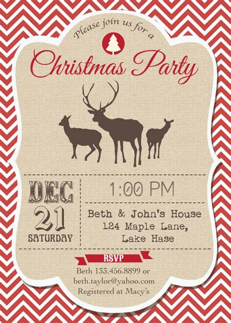 layout design for christmas party 24 best shows images on pinterest posters christmas