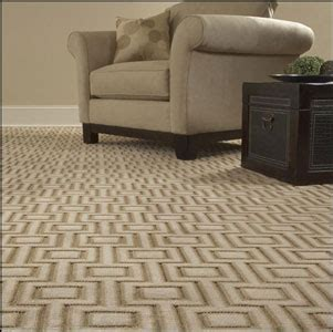 Which Carpet Has The Lowest Voc - green flooring