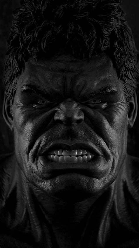 wallpaper hd iphone 6 hulk 30 best images about iphone 6 plus wallpapers on pinterest