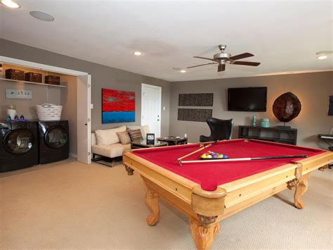 game room couches rooms viewer hgtv