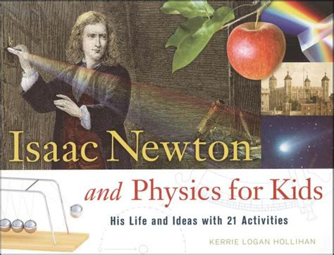isaac newton biography for students isaac newton and physics for kids 018775 details