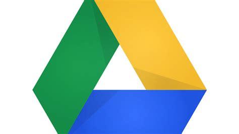 wallpaper google drive hd wallpapers google drive impremedia net
