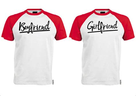 Boyfriend And Matching Shirts 50 Matching Couples For Boyfriends And