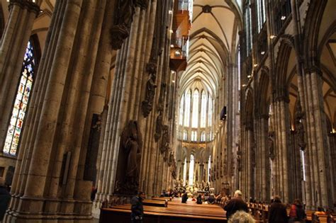 Dom Interiors by Travel To Germany Top 10 Best Places Fecielo