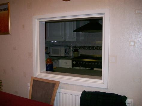 Kitchen Serving Hatch Doors fit doors to a kitchen serving hatch carpentry joinery in cardiff south glamorgan