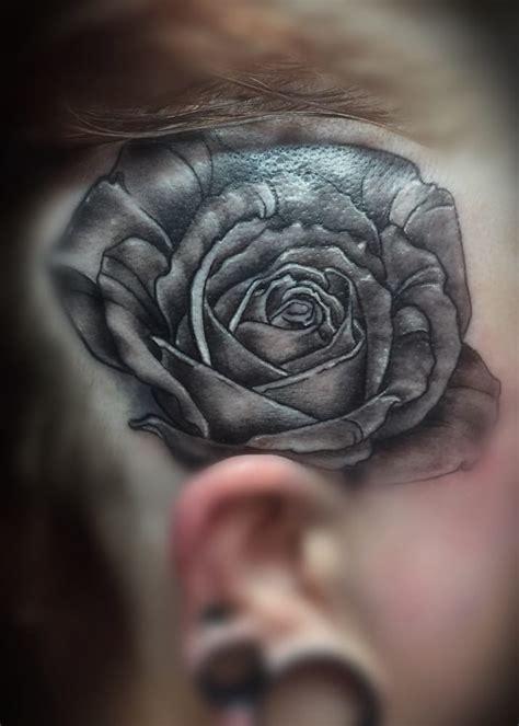 tattoo removal henderson nv studio 133 photos 21 reviews 1439 n