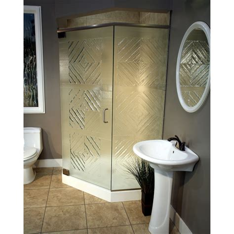 replacement mirror glass bathroom home design ideas small corner shower stall with unique glass enclosure and