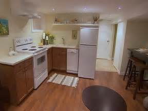 delightful hgtv kitchens pictures #1: 26e2223a747bfaac9bf4c469d47d1817.jpg