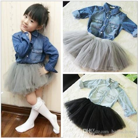 baby denim shirt new 2016 denim shirts baby children s shirt boy