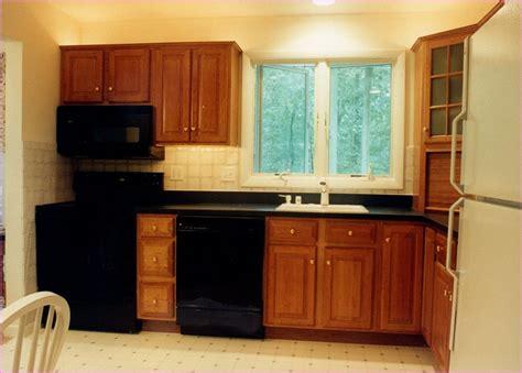 kitchen remodeling contractors kitchen remodeling contractors home design ideas
