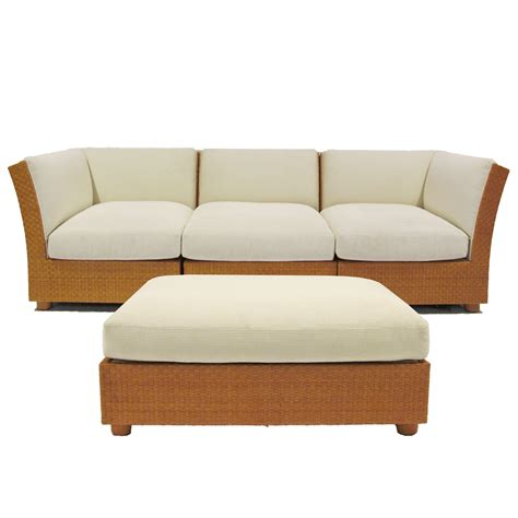 sectional set cambay woven sectional set kdrshowrooms com