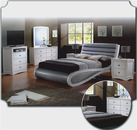 bedroom sets full bedroom interesting boys full size bedroom set teenage