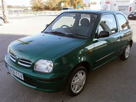 identify a paint code colour micra sports club