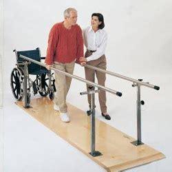 parallel bars medicalsupply123