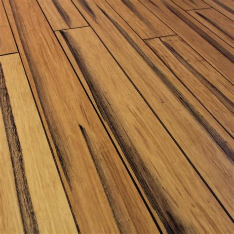 Rustic Cabin Ls by Rustic Floor Ls Rustic Oak Engineered Flooring Rustic