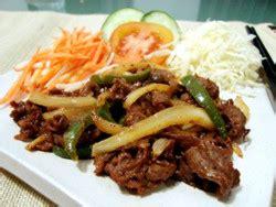 Wijen Putih Panggang 500 Gr resep menu masakan jepang hoka hoka bento madina madani satu