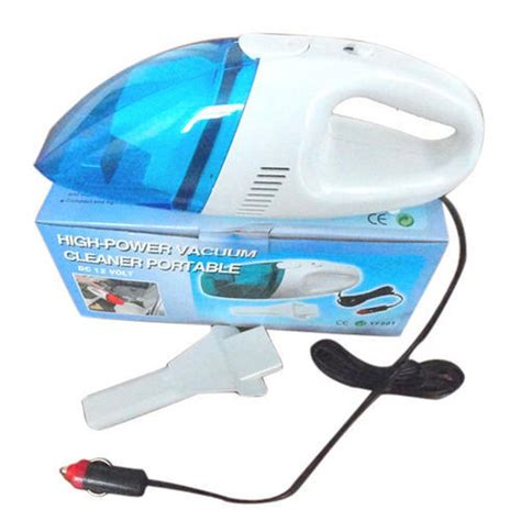 High Power Vacuum Cleaner Portable other home living hi power vacuum cleaner portable
