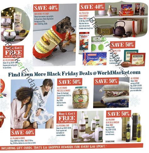 ls plus black friday 2017 cost plus world market black friday 2018 deals ads