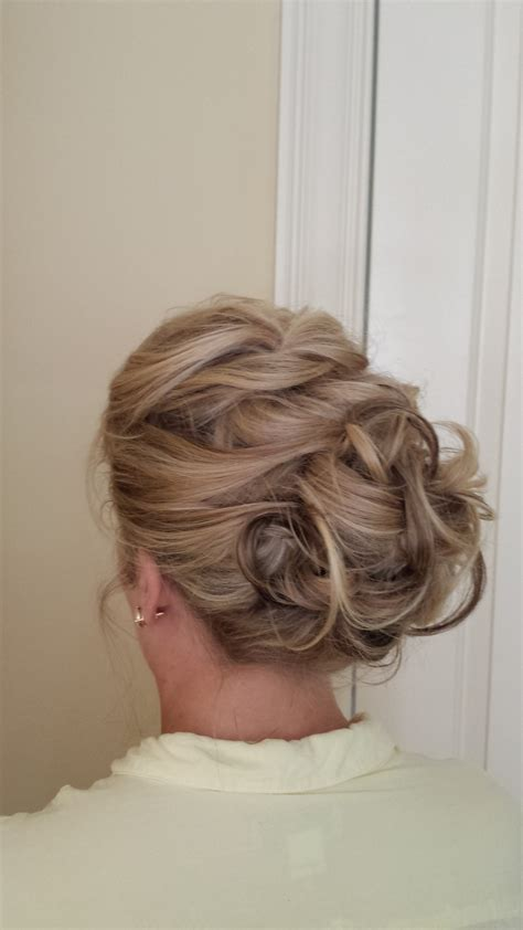hair updos beyond beautiful by