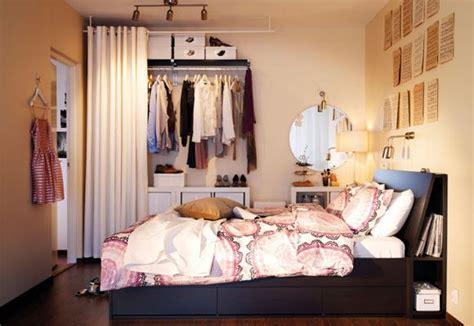 decorar un dormitorio con poco dinero decorar un dormitorio con poco dinero decoraci 243 n
