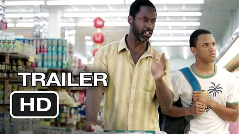 blue trailer official blue caprice official trailer 1 2013 isaiah