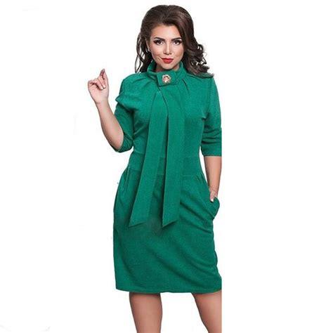 design dress ladies 2017 new designer dress women plus size vestidos felame