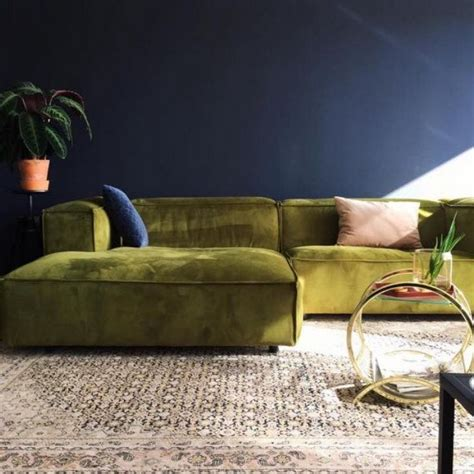25 best ideas about olive green decor on