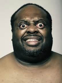 fat black ugly people ugly models agency finds only the most peculiar looking