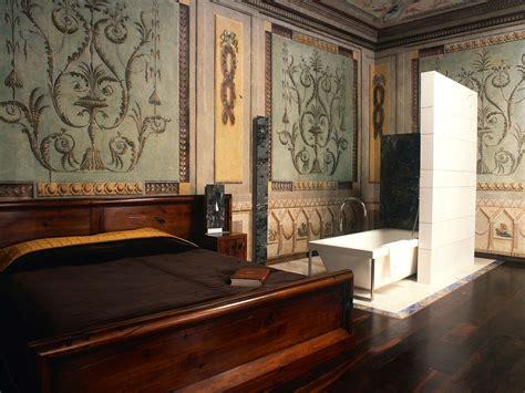 Italian Bathrooms hotel stary krakow poland cellophaneland