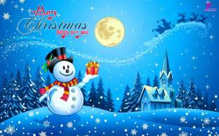 Happy holiday for kids merry christmas ecards wallpaper happy new year