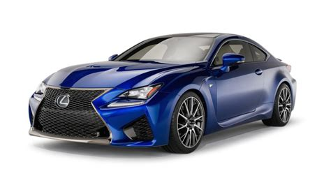 lexus hatchback manual 100 lexus hatchback manual 2016 lexus rc f luxury