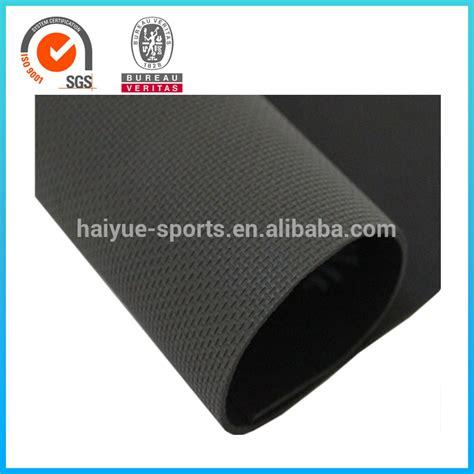 patterned neoprene fabric 1 6mm wholesale neoprene fabric sheet patterned buy