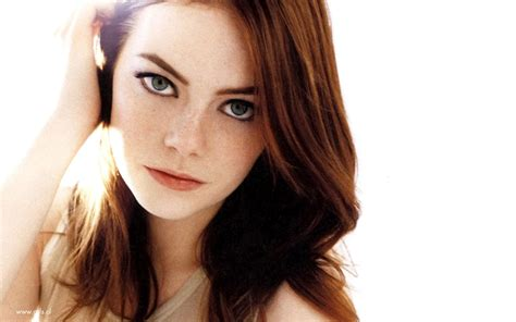 emma stone young emma stone hot full hd desktop wallpapers 1080p